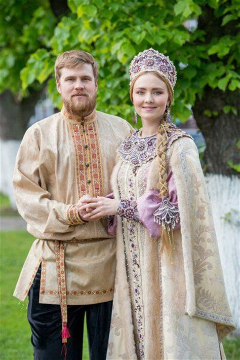 wedding russia русская свадьба russian wedding национальные и