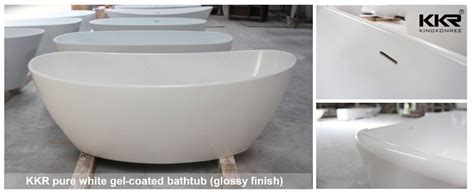 round bathtubs for sale hot sale big size round bathtub freestanding bath tub