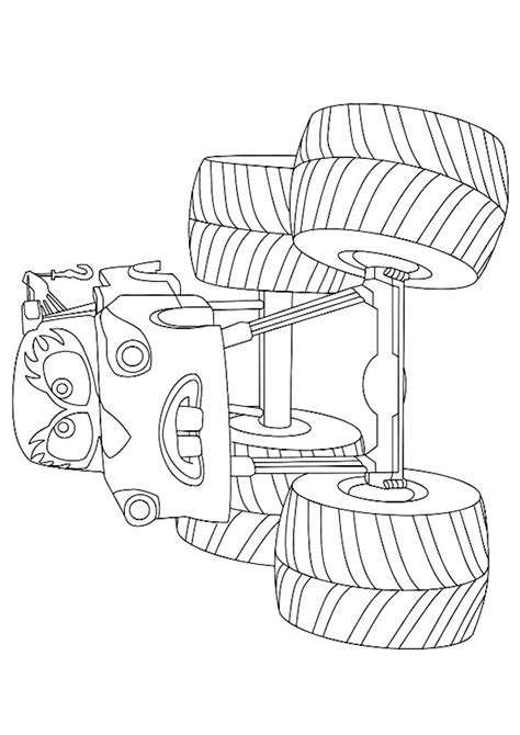 coloring pages mater truck monster truck mater coloring pages coloring pages