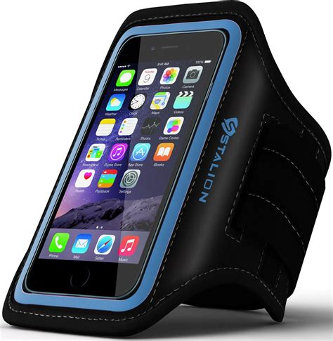 Sports Armband For Iphone 5 5s 5c Se Stalion 174 Sports Running Exercise Armband For Apple Iphone 5 5s 5c Se