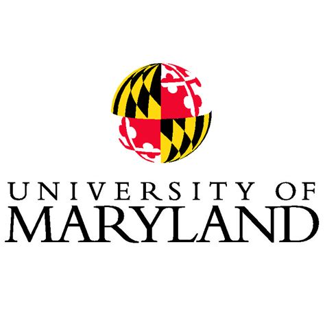 Of Maryland Search Of Maryland Images