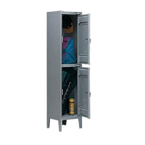 armadietti a serrandina armadietti a serrandina ikea ikea stuva printer cart hack