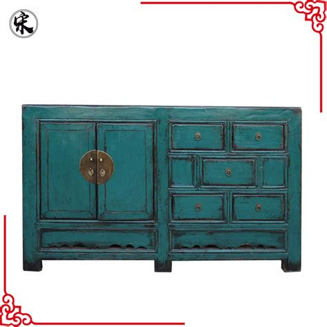 antique furniture buffet sideboard cabinet 150 years old antique chinese reproduction buffet cabinet red sideboard