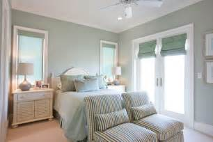 Shabby Chic Bedding White by Marvelous Blinds For French Doors Convention Houston