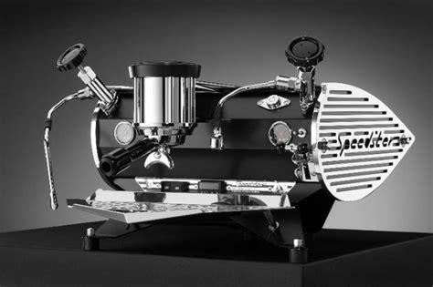 mengetahui tipe tipe mesin espresso majalah otten coffee