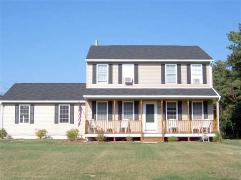 newer colonial vacation by the vrbo