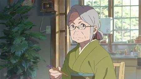 anime kimi no nawa episode 1 kimi no nawa anime amino