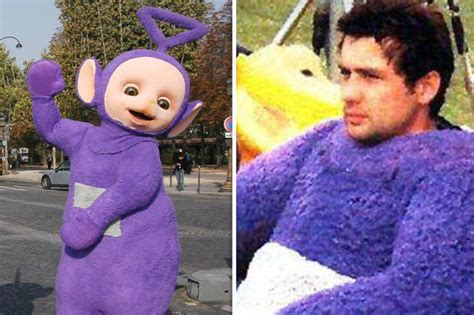 actress who played po from teletubbies teletubbies actors www pixshark images galleries
