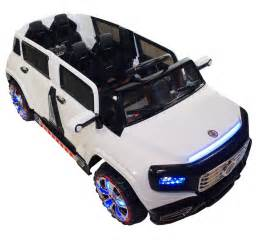 Battery Powered Electric Vehicles 2017 2 Seater 4 Door 12v Battery Powered Electric Ride On