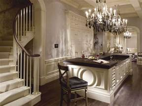 87 best images about clive christian on pinterest furniture luxury kitchens and warm