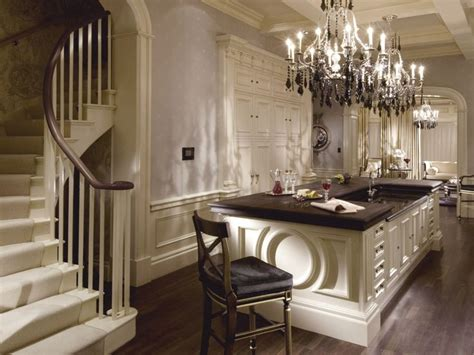clive christian kitchen cabinets clive christian ivory kitchen kitchen designs