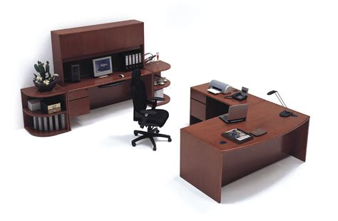 the use of simple office desks for home office furniture
