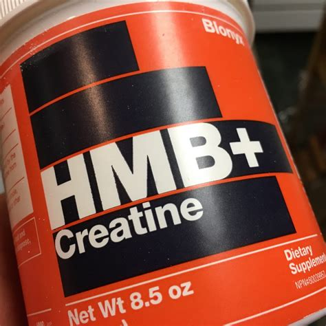 m you creatine review blonyx hmb creatine review 2 allaroundjoe