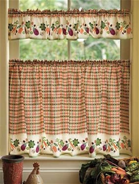 17 best ideas about curtain patterns on diy