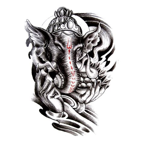 tattoo oriental flash image gallery oriental tattoo flash