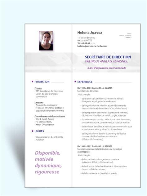Exemple De Lettre De Motivation Informaticien Exemple De Cv Informaticien Lettre De Motivation 2017