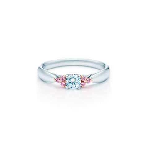 Fancy Colored Diamonds To Die For From Fancydiamonds Net by Die Besten 25 Harmony Ideen Auf