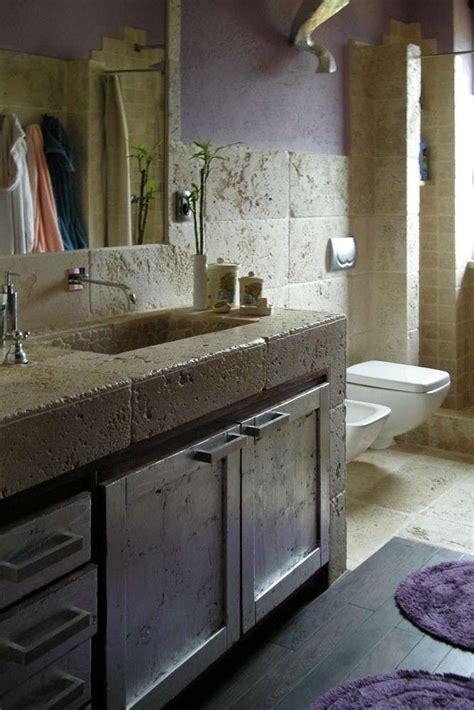 immagini bagni rustici bagni rustici le foto dei pi 249 belli tempo libero