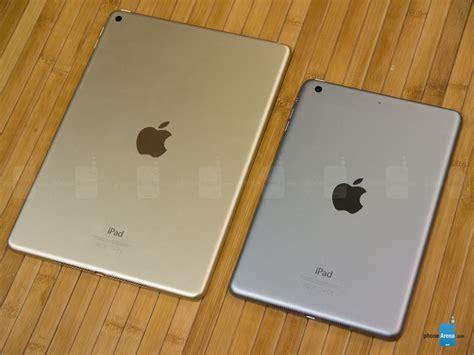 Mini 3 Vs Air 2 apple air 2 vs apple mini 3