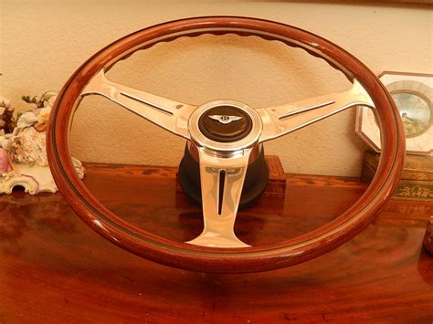 bentley steering wheel 164 bentley steering wheel