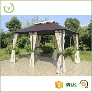 Patio Tents For Sale by Easy Assembling 3x4m Outdoor Patio Used Aluminm Rome