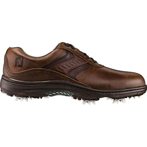 golf shoes on sale footjoy 54193 contour golf shoes on sale puetz golf
