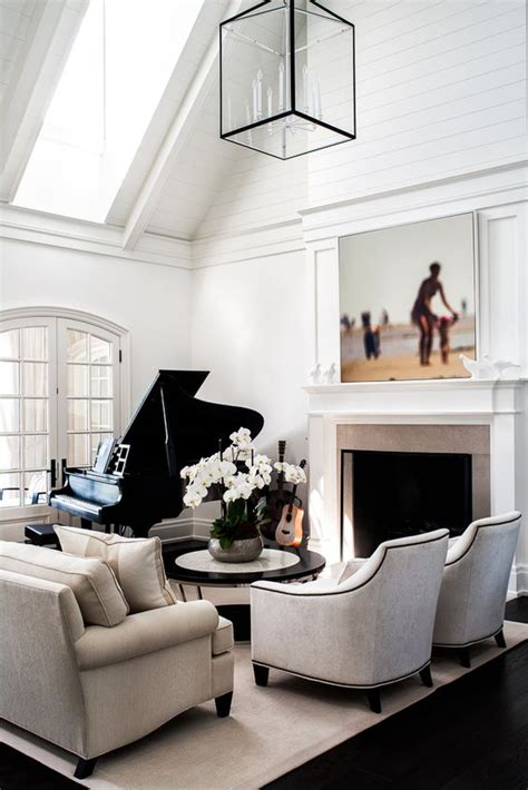living room layout with upright piano pinterest the world s catalog of ideas