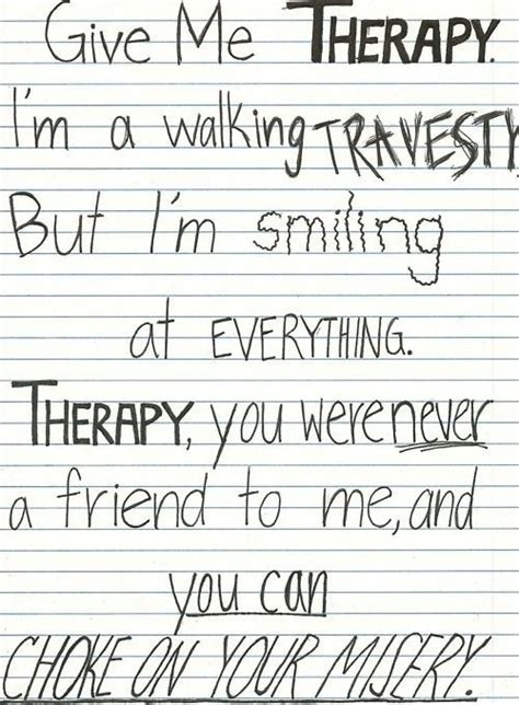 all time low therapy with lyrics all time low lyrics