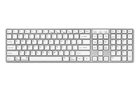 Keyboard Mac Usb n line keyboard for mac avanca 174