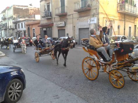 cavalli e carrozze mimmo scarpa sfilata di cavalli e carrozze d epoca a