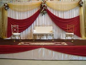 Stage Decoration Simple by Simple Church Stage Designs Ideas Studio Design