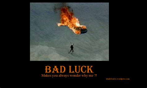 bad luck superstitions brainy quotes on superstition quotesgram