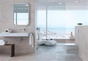 Toilet Inspiration 5 Baderomstrender For 2015