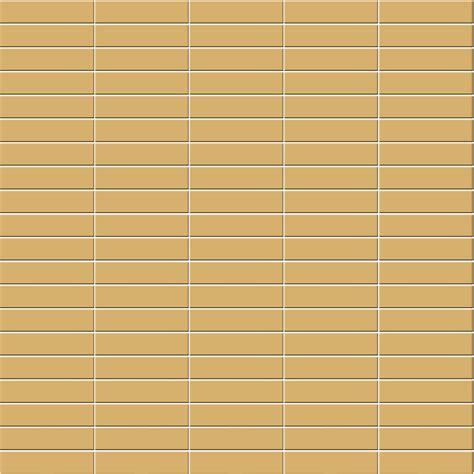 texture pavimenti interni texture 3d ceramica per pavimenti vogue system in