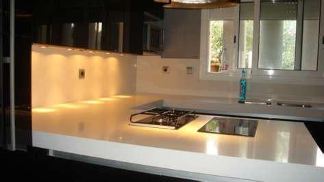 Küchenarbeitsplatte Beton Selber Machen by Arbeitsplatte Dicke Dockarm