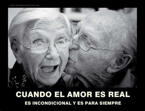 imagenes de amor para enamorar a tu pareja palabras de amor para enamorar a tu pareja