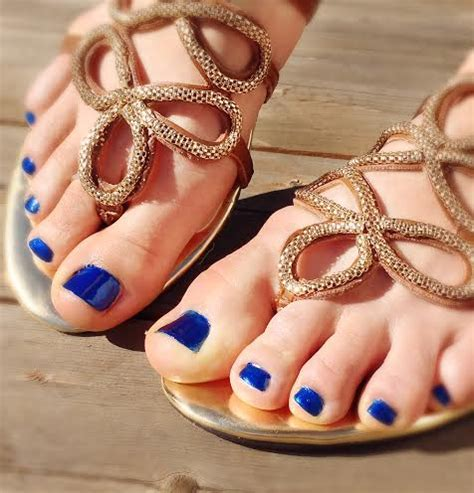 pedicure color summer 2014 related keywords suggestions for 2014 pedicure colors