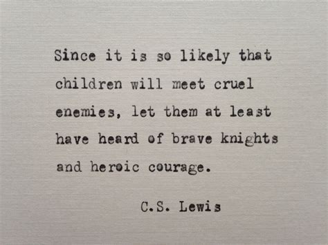 cs lewis biography for students habits show a new lens