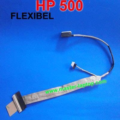 Kabel Hp 510 500 520 530 mobile version larger cabel flexibel lcd untuk hp 500