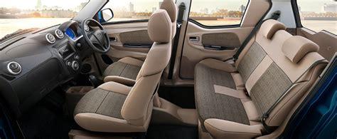 price of mahindra e20 mahindra e20 plus electric car model variant maintenance