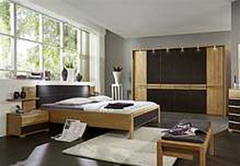 schlafzimmer naturholz schlafzimmer naturholz g 252 nstig goetics gt inspiration