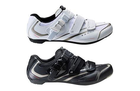 shimano womens bike shoes shimano sh wr42 s road cycling shoes 2016 bike shoes