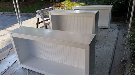 Cabinet Guerry by Cabinet Guerry