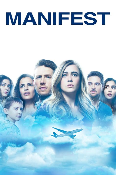 manifest tv series 2018 posters � the movie database