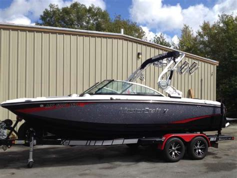 wakeboard boats for sale in new england 2010 mastercraft boats for sale in massachusetts
