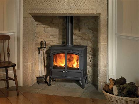 Fireplaces Ireland by Fireplaces Dublin Ireland Ballymount Fireplaces