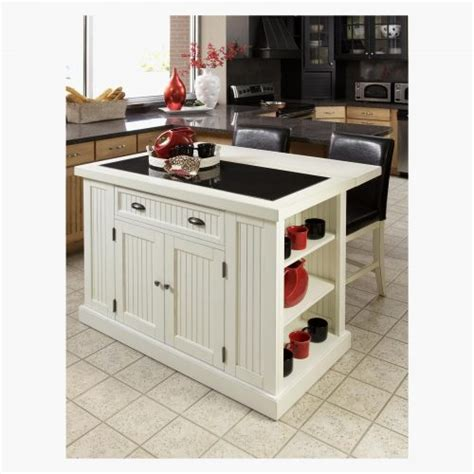 small kitchen islands for sale small kitchen islands carts archives gl kitchen design