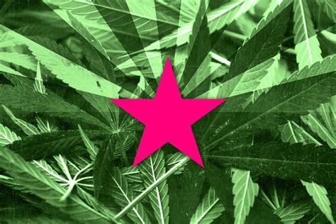 Arizona Sweepstakes Law - marijuana in arizona officer discretion comes into question