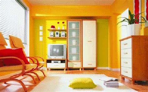 colour schemes for living rooms 2013 living room color schemes 2012 for small spaces