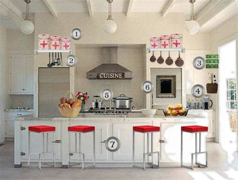 olioboard inspiration creative space saving kitchen ideas